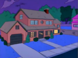725 Evergreen Terrace