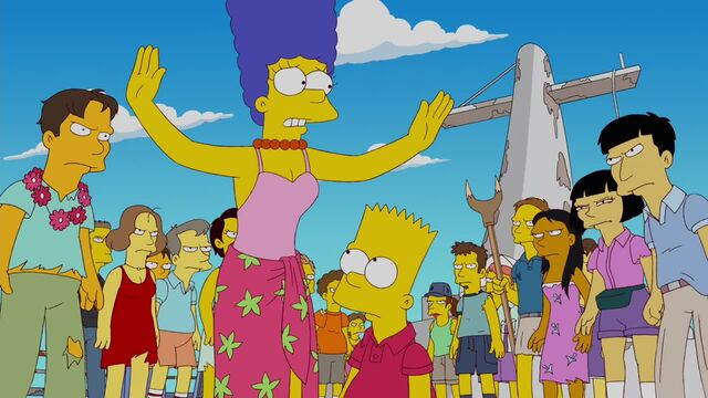 File:A Totally Fun Thing That Bart Will Never Do Again 189.JPG