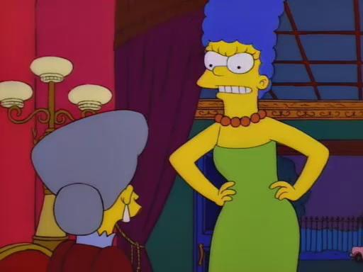 File:Bart After Dark 68.JPG