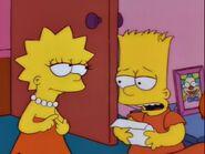 Bart Sells His Soul 93