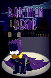 Bartman2