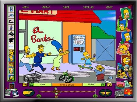 File:Cartoon Studio Screen Kwik-E-Mart Chase.jpg