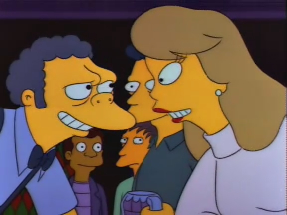 File:Flaming Moe's 44.JPG