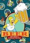 Homer aalcol