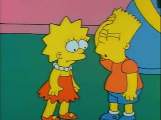 File:Krusty Gets Busted 14.JPG