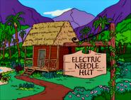 LittleBigMom-ElectricNeedleHut