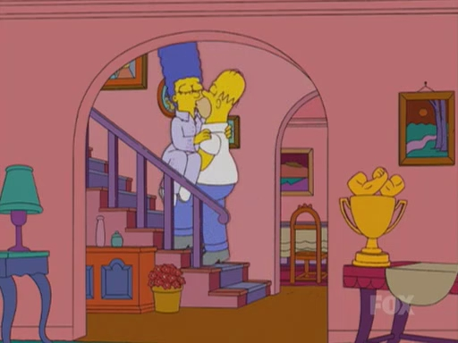 File:Marge's Son Poisoning 110.JPG