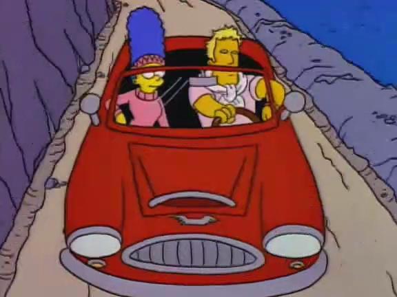 File:Marge Gets a Job 100.JPG