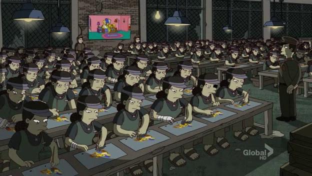 MoneyBART | Simpsons Wiki | FANDOM powered by Wikia