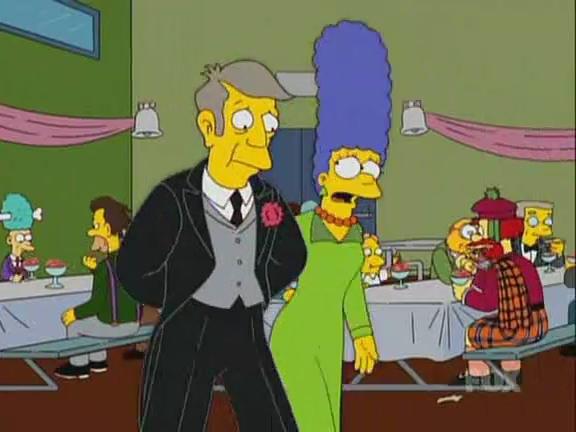 File:My Big Fat Geek Wedding 52.JPG