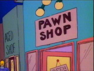 File:Pawnshop.jpg