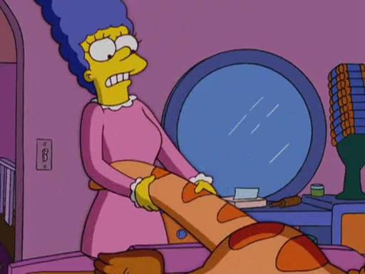 File:See Homer Run 104.JPG