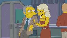Simpsons 22 13 P4