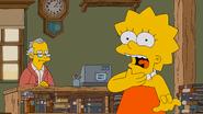 The.Simpsons.S29E15.No.Good.Read.Goes.Unpunished.1080p.AMZN.WEB-DL.DD+5.1.H264-SiGMA.mkv snapshot 05.11 1