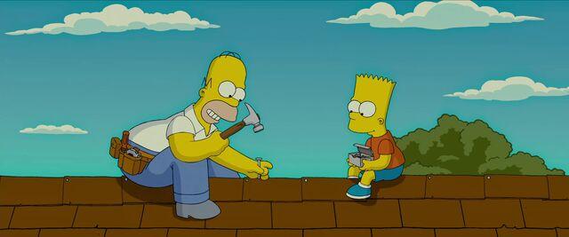 File:The Simpsons Movie 285.JPG
