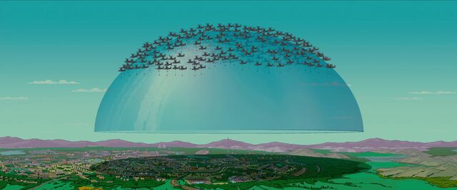 File:The Simpsons Movie 69.JPG