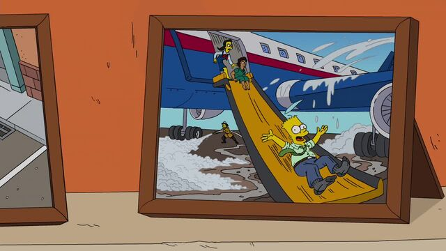 File:A Totally Fun Thing That Bart Will Never Do Again 222.JPG