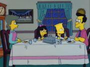 Bart's Girlfriend 50