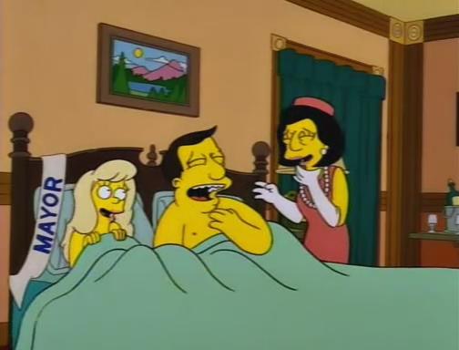 File:Bart Gets Famous 81.JPG