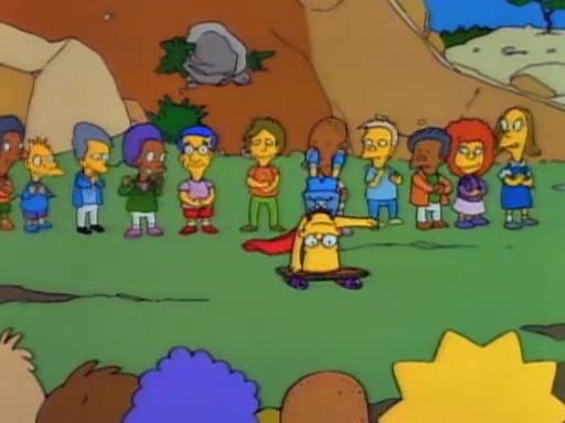 File:Bart the Daredevil 89.JPG