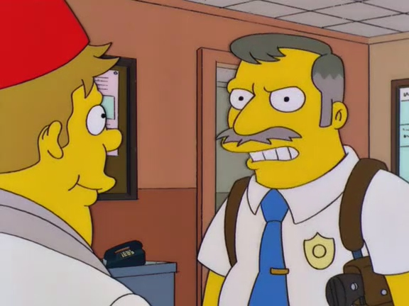 File:Homer to the Max 30.JPG