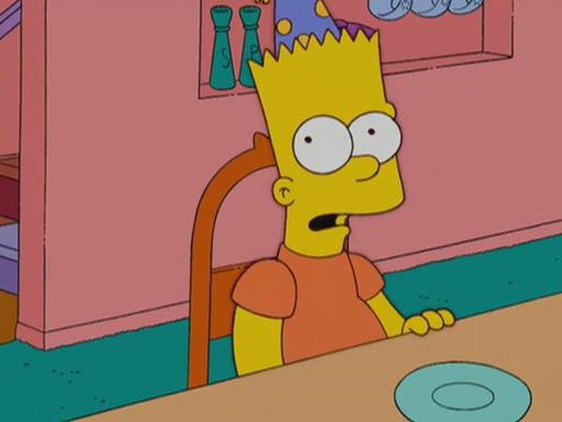 File:Homerazzi 5.JPG