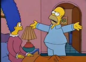 Homergod