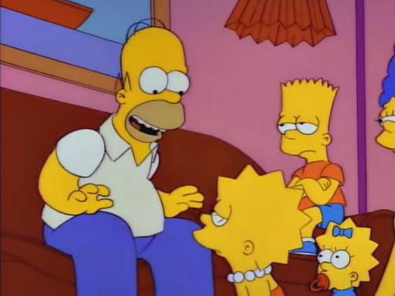 File:Lisa's First Word 59.JPG