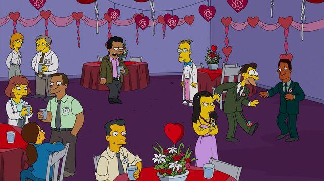 File:Love Is in the N2-O2-Ar-CO2-Ne-He-CH4 15.JPG