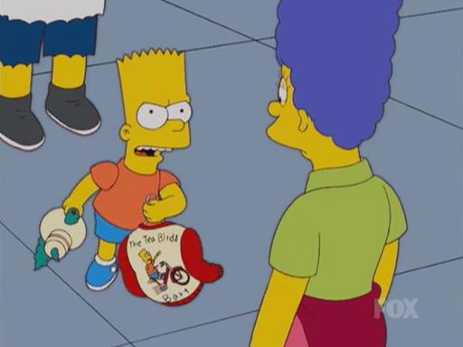 File:Marge's Son Poisoning 63.JPG
