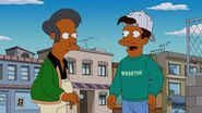 Much Apu About Something 53