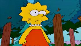 Scene Lisa-Trees galefull