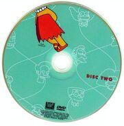 Season2-Disc2