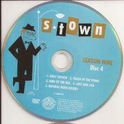 Season9-Disc4