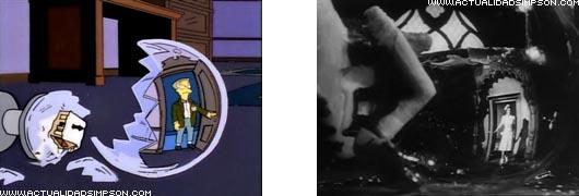 Simpsons 100 3