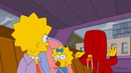 The.Simpsons.S29E10.Haw-Haw.Land.1080p.AMZN.WEB-DL.DD+5.1.H.264-SiGMA