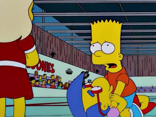 File:The Bart Wants What It Wants 90.JPG