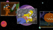Treehouse of Horror XXV2014-12-26-04h35m21s55