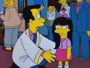 Bart's Girlfriend 126
