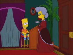 Bart After Dark 45