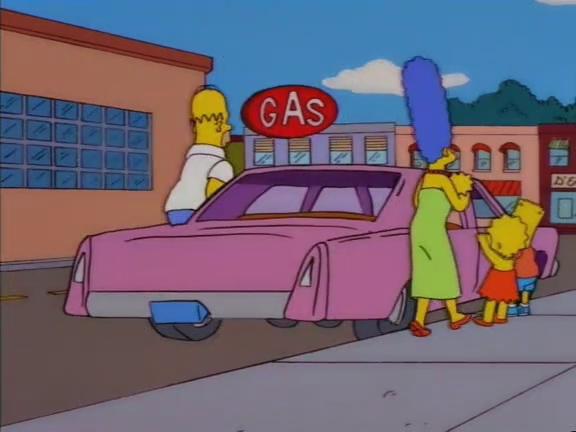 File:Bart the Mother 104.JPG