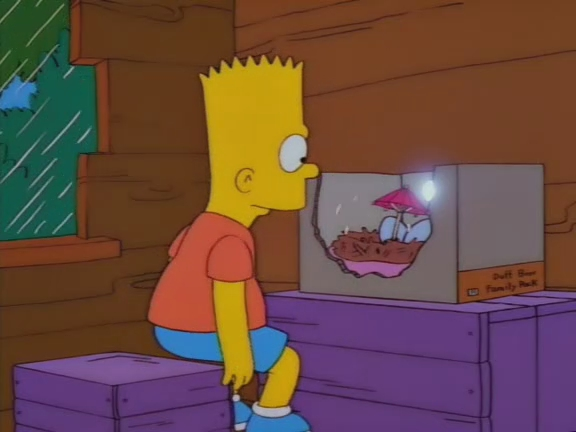 File:Bart the Mother 50.JPG