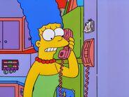 Bart vs. Lisa vs. the Third Grade 72A
