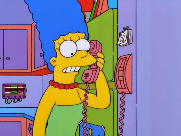 File:Bart vs. Lisa vs. the Third Grade 72A.JPG