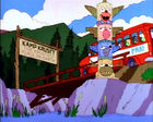 Camp Krusty