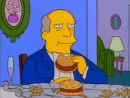 Chalmers steamed hams