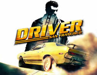Driver's License 2 - License to Drive 2