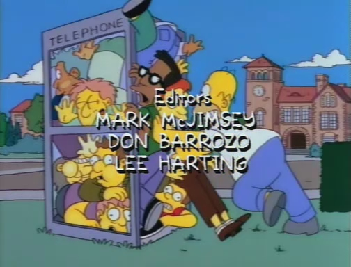 File:Homer Goes to College 114.JPG