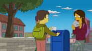 Homer Goes to Prep School 75
