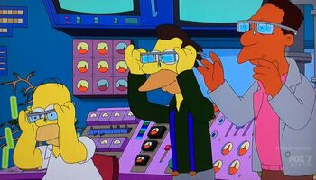 Homero-Simpson-usa-Google-Glass